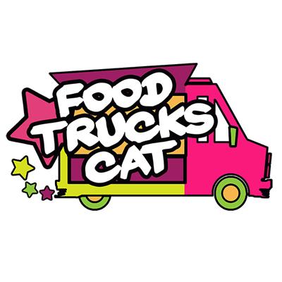Associació Catalana de Food Trucks