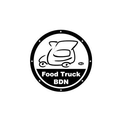 Food Truck BDN