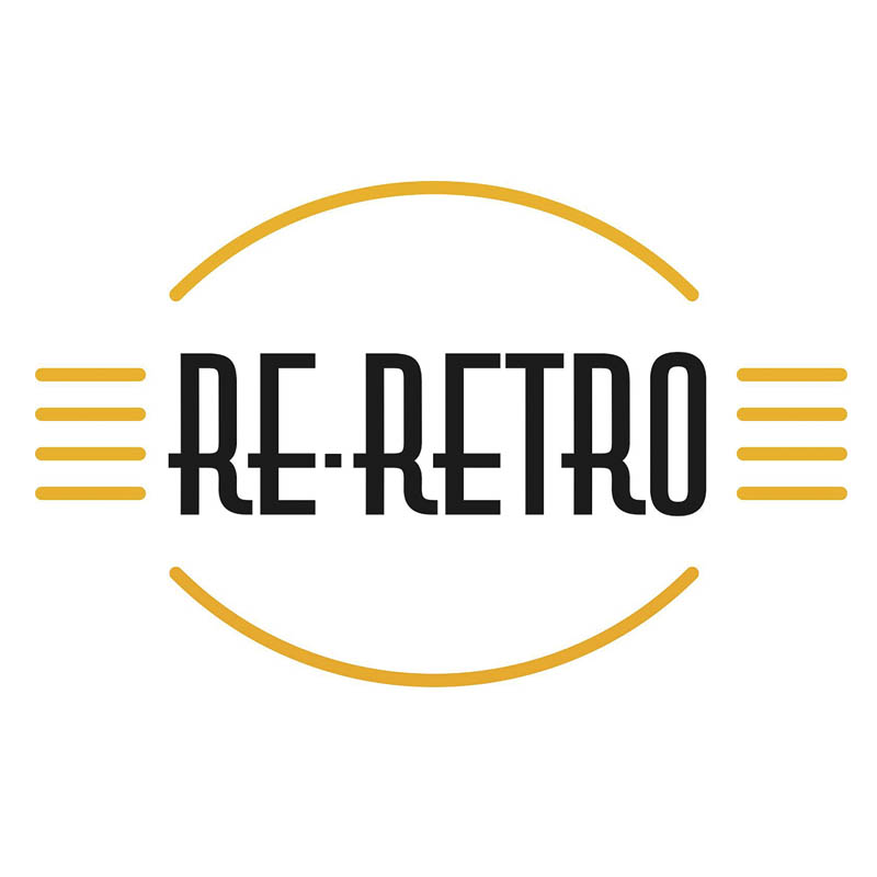 ReRetro