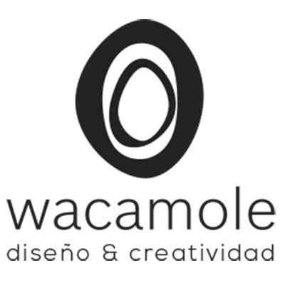 wacamole diseño & creatividad